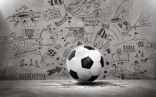 スポーツ中継